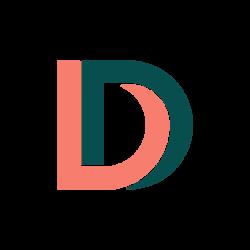 Doyenne Digital Consultant